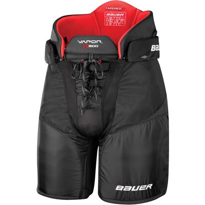 (Bauer Vapor X800 Hockey Pants)