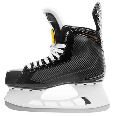 (Bauer Supreme S27 Ice Hockey Skates - Junior)