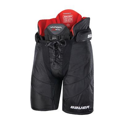 (Bauer Vapor X900 Hockey Pants - Senior)