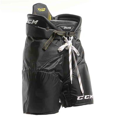 (CCM Tacks 4792 Hockey Pants - Junior)