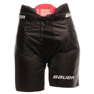 (Bauer NSX Hockey Pants - Senior)