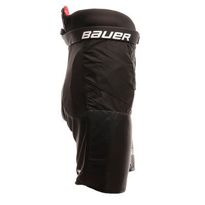 (Bauer NSX Hockey Pants - Junior)