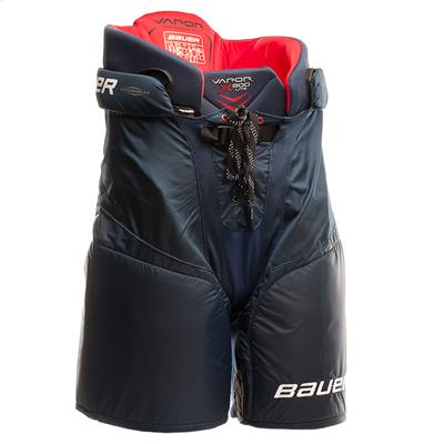 Navy (Bauer Vapor X800 Lite Hockey Pants - Senior)