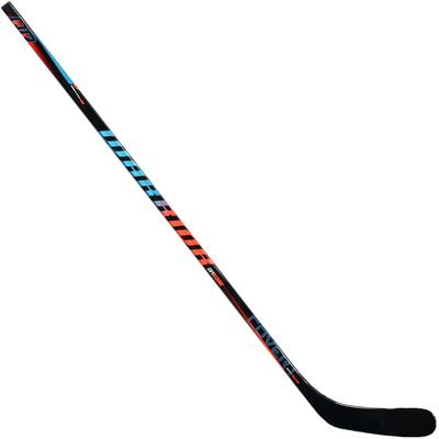 (Warrior Covert QRE Grip Composite Hockey Stick - Youth)