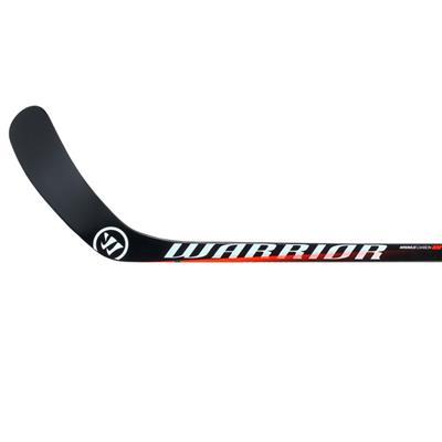 (Warrior Covert QRE5 Grip Composite Hockey Stick - Intermediate)