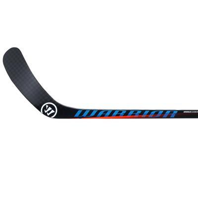 (Warrior Covert QRE4 Grip Composite Hockey Stick - Senior)