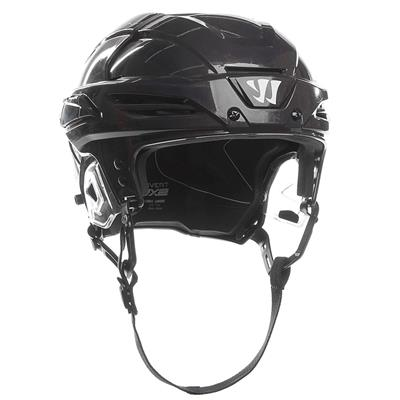 Navy (Warrior Covert PX2 Hockey Helmet)