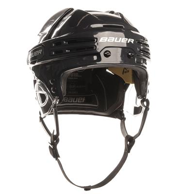 Navy/Navy (Bauer RE-AKT 75 Hockey Helmet)