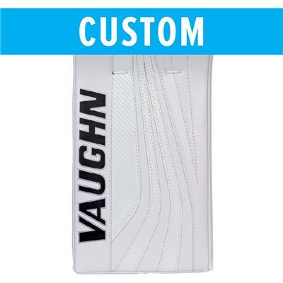 (Vaughn Custom Ventus SLR Pro Carbon Blocker - Senior)