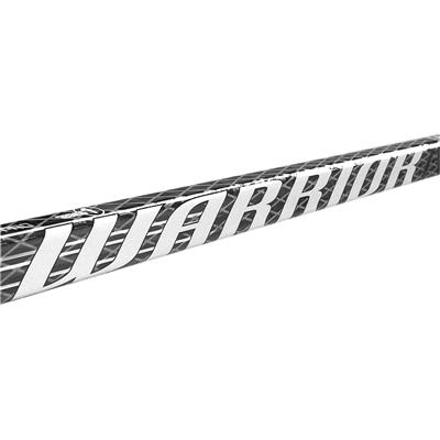 (Warrior Covert DT Pro Composite Hockey Stick)