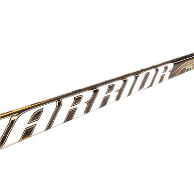 (Warrior Covert DT4 SMU Grip Composite Hockey Stick)