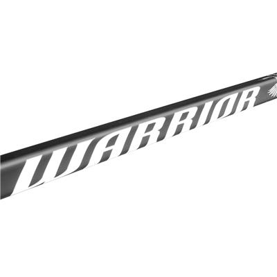 (Warrior AKC SMU Composite Hockey Stick)