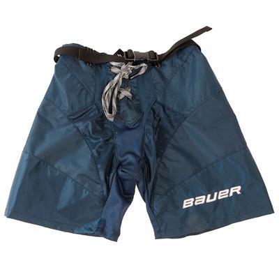 (Bauer Nexus Hockey Pant Shell)