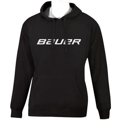 (Bauer Core Graphic Hoodie - Mens)