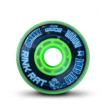 (Rink Rat Hot Shot XXX Inline Wheel)