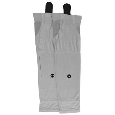 Grey (Pure Hockey Performance Hockey Socks - Intermediate)
