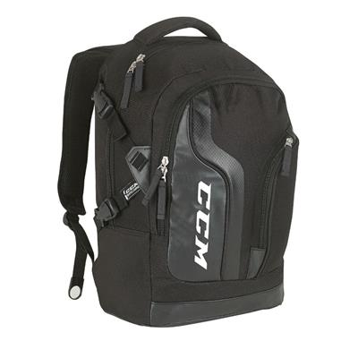 (CCM Sport Backpack Bag)