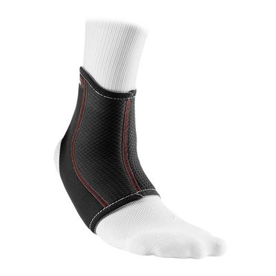 (Shock Doctor McDavid Level 1 Ankle Sleeve)