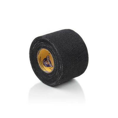(Howies Non-Stretch Pro Grip Tape 1.5in)