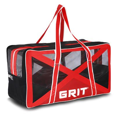 "(Grit AirBox Carry Bag - 32"")"