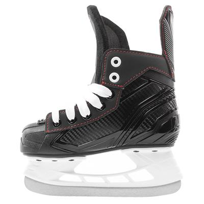 (Bauer NS Ice Hockey Skate - Youth)