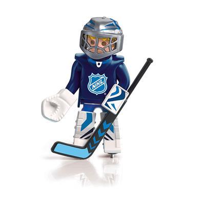 Goalie (Playmobil NHL Portable Arena)