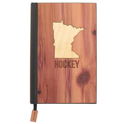 (Minnesota Hockey Classic Journal)