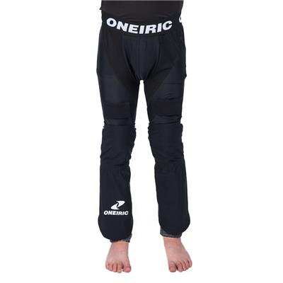 (Oneiric Origin Boys Compression Jock Pants - Youth)