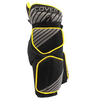 (Warrior Covert QRE Pro SE Hockey Girdle - Senior)