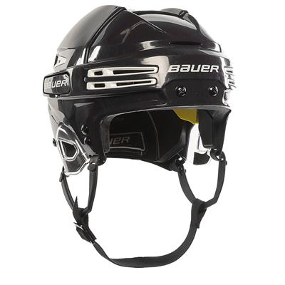 Navy/White (Bauer RE-AKT 75 Hockey Helmet)