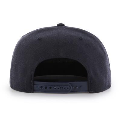 (47 Brand Sure Shot CAPTAIN Hat - Washington Capitals)