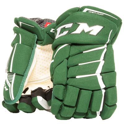 4fa5e655c7d CCM JetSpeed Purelite Hockey Gloves - Senior