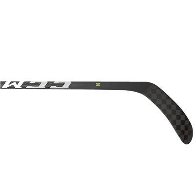 (CCM Ribcor Trigger 3D PMT Grip Composite Hockey Stick - Junior)