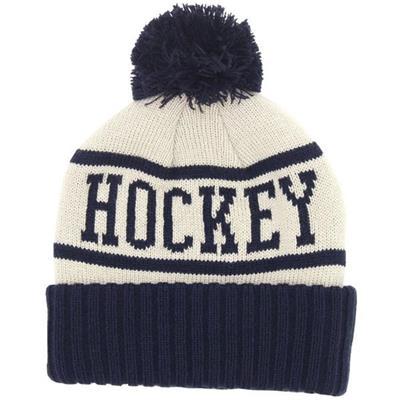 (Sauce Hockey Minnesota Toque - Adult)