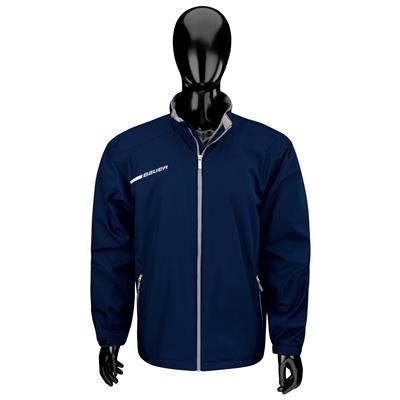 Flex Jacket (Bauer Flex Hockey Jacket)