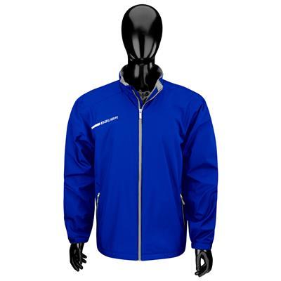 Flex Jacket (Bauer Flex Hockey Jacket - Senior)