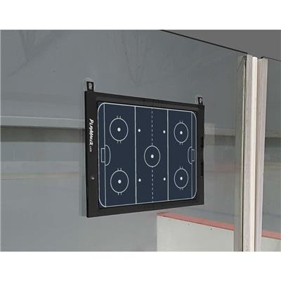 (Playmaker LCD Coaches Board)