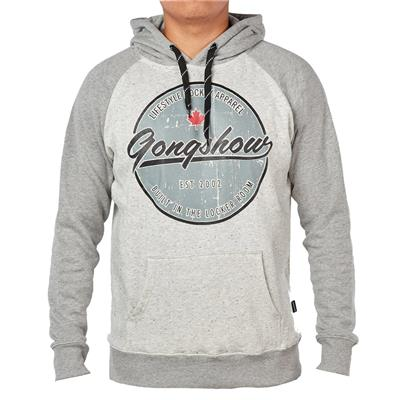 (Gongshow Good Company Pullover Hoodie - Mens)