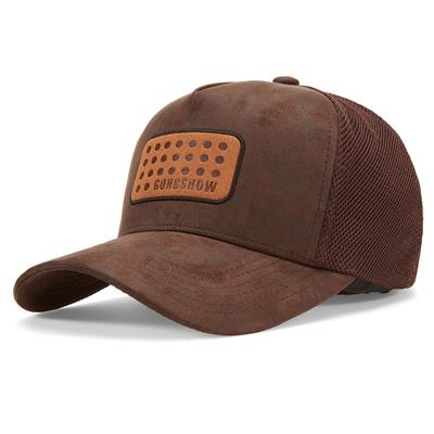 (Gongshow 60 Minutes Adjustable Hat - Adult)