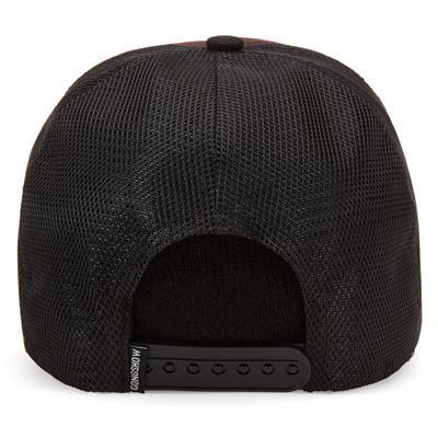 (Gongshow Morning Skate Adjustable Hat - Adult)
