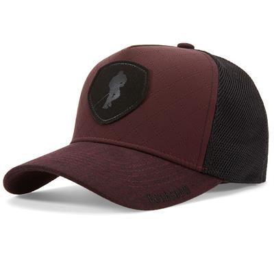(Gongshow Marooned Gonger Adjustable Hat - Adult)