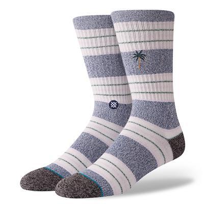 (Stance Shade Crew Socks - Adult)