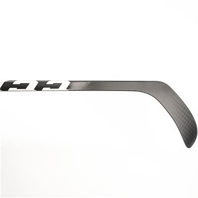 (CCM Tacks 9080 Grip Composite Hockey Stick - Senior)