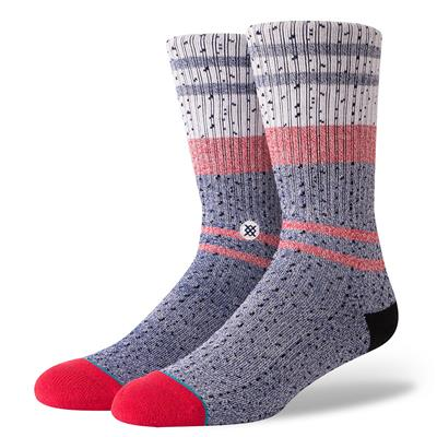 (Stance Trickle Crew Socks - Adult)