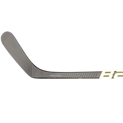 (Bauer Supreme 2S Grip Composite Hockey Stick - Junior)