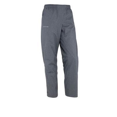 (CCM Premium Skate Suit Pant - Mens)