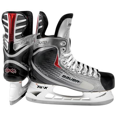 d7c24e29455 Senior (Bauer Vapor X 50 Ice Skates - Senior)