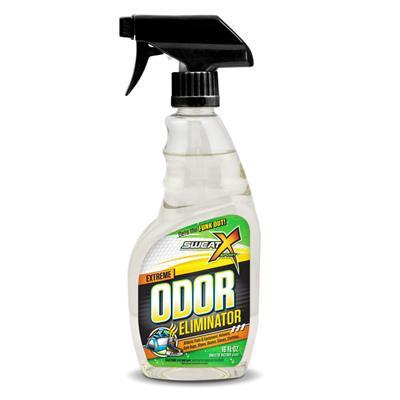 (Sweat X Odor Eliminator Spray 16oz)