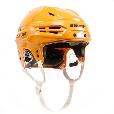Gold (Bauer Re-Akt 95 Hockey Helmet)