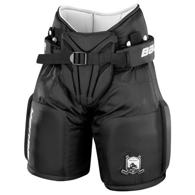 (Bauer Prodigy 3.0 Goal Pant - Youth)
